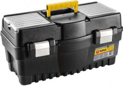 Ящик для инструмента TOPEX 79R131