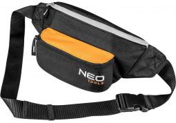 Сумка для инструментов NEO 84-311 - Интернет-магазин Denika