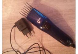 Машинка для стрижки волос Philips QC5115/15 стоимость