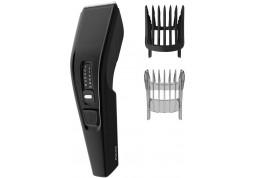 Машинка для стрижки Philips Hairclipper Series 3000 HC3510/15 купить
