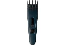 Машинка для стрижки волос Philips Hairclipper Series 3000 HC3505/15