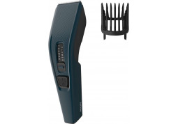 Машинка для стрижки волос Philips Hairclipper Series 3000 HC3505/15 описание