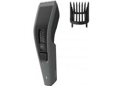 Машинка для стрижки волос Philips Hairclipper Series 3000 HC3520/15 фото