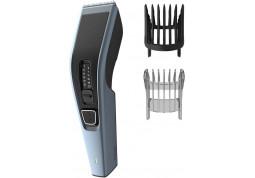 Машинка для стрижки Philips Hairclipper Series 3000 HC3530/15 цена