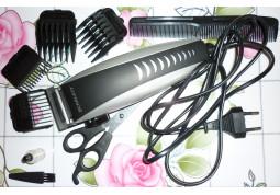 Машинка для стрижки волос Scarlett SC-1263 недорого