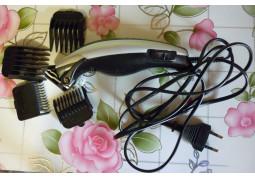 Машинка для стрижки волос Scarlett SC-1263 описание