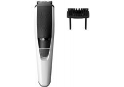 Триммер для бороды Philips BT-3206