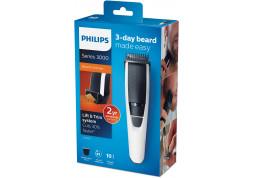 Триммер для бороды Philips BT-3206 купить