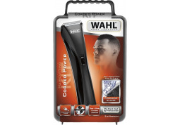 Триммер для бороды и усов Wahl Hybrid Clipper 09699-1016 фото