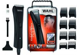 Триммер для бороды и усов Wahl Hybrid Clipper 09699-1016 купить