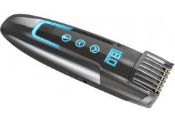 Триммер для бороды и усов Remington MB4700 стоимость