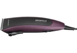 Машинка для стрижки волос Polaris PHC 0914 отзывы