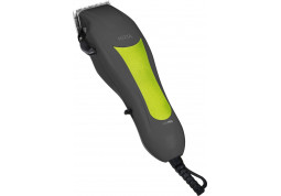 Машинка для стрижки волос Mirta HT-5208
