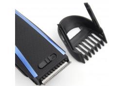 Машинка для стрижки волос Esperanza EBC004 отзывы
