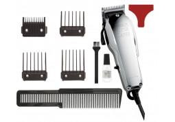Машинка для стрижки волос Wahl 8463-316 описание