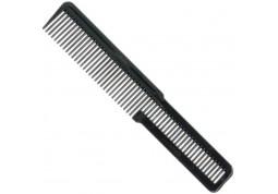 Машинка для стрижки волос Wahl 8463-316 купить