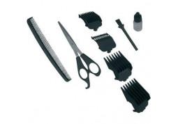 Машинка для стрижки волос Maestro MR-654 отзывы
