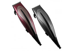 Машинка для стрижки волос Maestro MR 654 - Интернет-магазин Denika