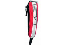 Машинка для стрижки волос Scarlett SC-HC63C15 купить