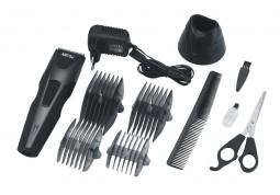 Машинка для стрижки волос Aresa AR-1809 в интернет-магазине
