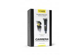 Машинка для стрижки волос Carrera №622 (15133011) купить