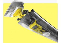 Машинка для стрижки волос Carrera №623 (15173011) дешево