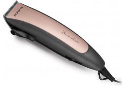 Машинка для стрижки волос Polaris PHC 0924 купить