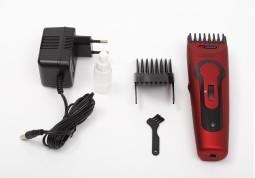 Машинка для стрижки волос Adler AD 2812 отзывы
