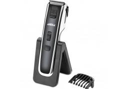 Машинка для стрижки волос Aresa AR-1810 фото