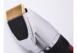 Машинка для стрижки волос Eldom MG10 фото