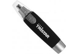 Триммер для ушей и носа TRISTAR TR-2587