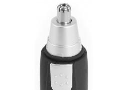 Триммер для ушей и носа TRISTAR TR-2587 отзывы