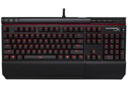 Kingston HyperX Alloy Elite  Red Switch
