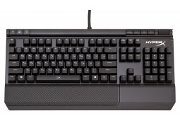 Kingston HyperX Alloy Elite  Red Switch стоимость
