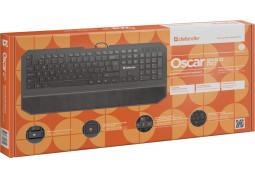Клавиатура Defender Oscar SM-600 купить