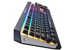 Клавиатура Cougar Attack X3 RGB купить