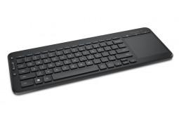 Клавиатура Microsoft All-in-One Media Keyboard стоимость