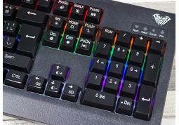 Клавиатура ACME Aula Mechanical Demon King фото