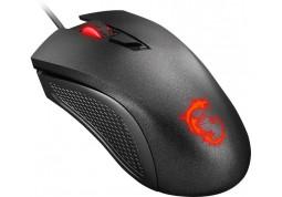 Клавиатура с мышью MSI Vigor GK-40 Combo цена