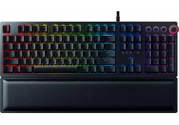 Клавиатура Razer Huntsman Elite