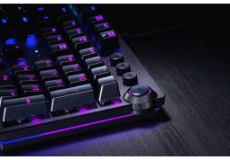 Клавиатура Razer Huntsman Elite отзывы