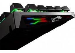 Клавиатура MSI Vigor GK-70 недорого