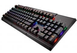 Клавиатура Cougar Ultimus RGB стоимость