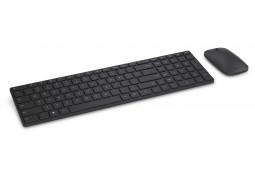 Microsoft Designer Bluetooth Desktop недорого