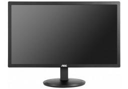 Монитор AOC I2080SW цена