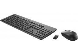 HP Wireless Slim Business Keyboard в интернет-магазине
