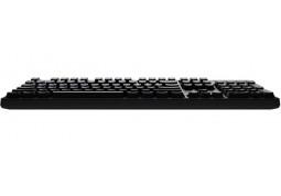 Клавиатура SteelSeries Apex M400 недорого