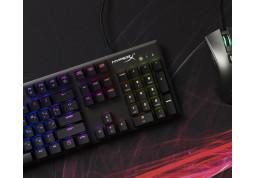 Клавиатура Kingston HyperX Alloy FPS RGB Kailh Silver Speed (HX-KB1SS2-RU) недорого