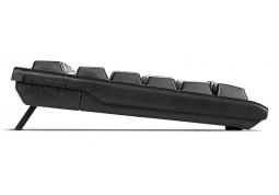 Клавиатура Sven Standard 304 USB+HUB недорого