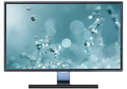 Монитор Samsung S24E390HL (LS24E390HLO/CI)